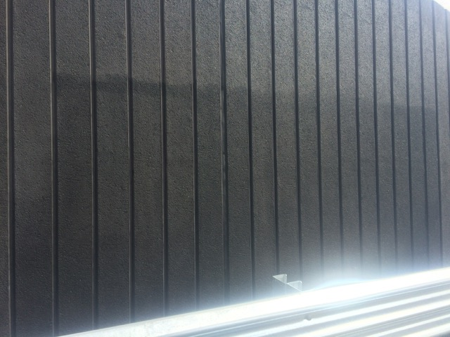 graffiti-removal-gold-coast-after