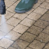 pressure-cleaning-gold-coast
