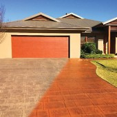 Coomera driveway cleaning