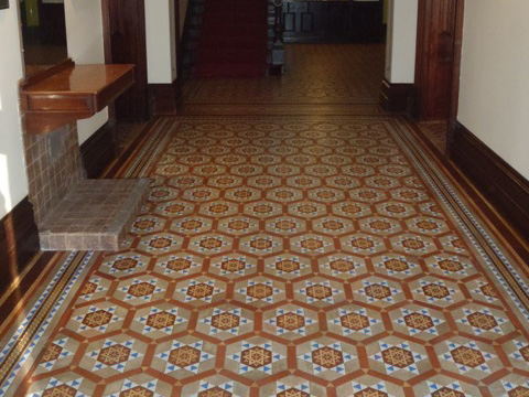 tile-cleaning-gold-coast-after
