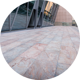 preserve-outdoor-surfaces-cta