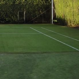 restore-tennis-court-cta