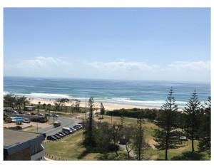 Broadbeach-ocean-views
