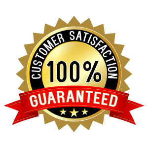 Customer Satisfaction Guaranteed for Southport Pressure Cleaning