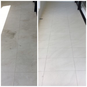 How To Get Balcony Tiles Clean Avoid This No 1 Mistake