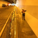 Concrete Cleaners Gold Coast