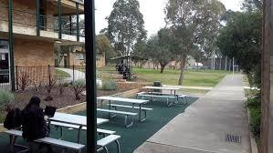 School pressure cleaning gold coast