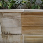 Clean Sandstone Gold Coast